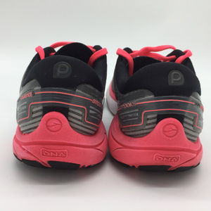 Brooks Shoes - Brooks Pure Cadence 6 Running Shoes